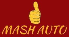 Mash Auto